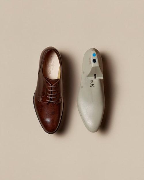 今年もISETAN靴博が開催されます!