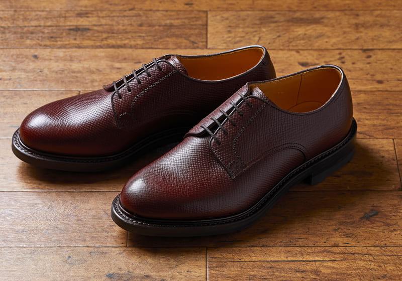 UNIONIMPERIAL-ISETAN靴博2021 先行発売 SU501